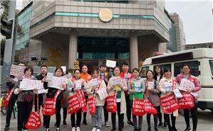 一本会刊,一张地图,中国食品网做您坚强的后盾