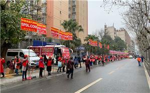 中國食品代理網,代理宣傳一把手