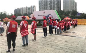 漯河食品博覽會因食品代理網更精彩
