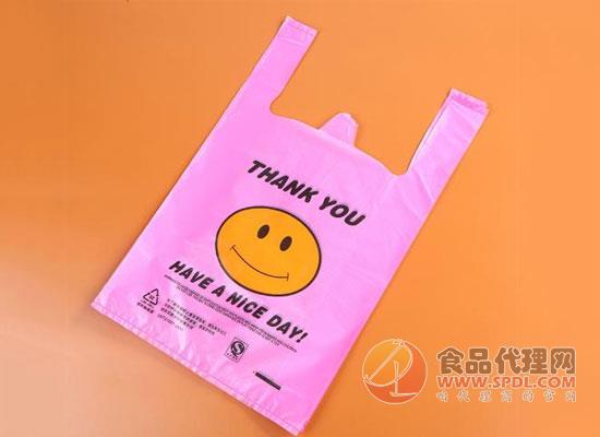 日本擬于2020年實現塑料袋全面收費