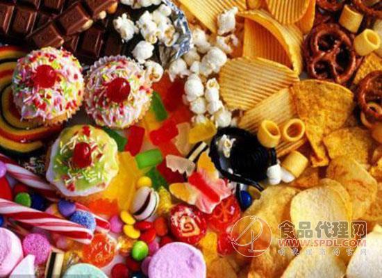 北京实施小规模食品生产经营规范