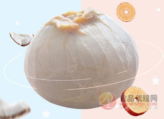 南国椰子饭价格是多少