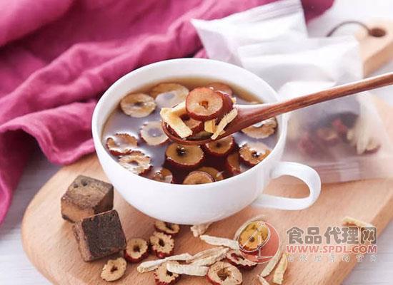 黑糖姜茶可以放多长时间