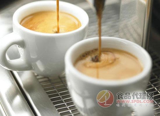 新手买哪种咖啡机比较好