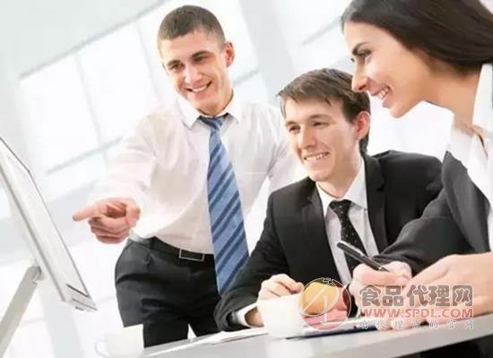 经销商5招销售技巧,销量倍增