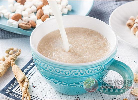 福事多猴菇米稀图片
