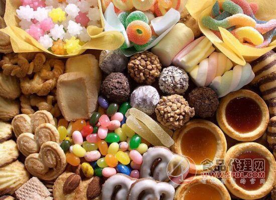 临期食品图片