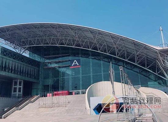 南京国际会展中心