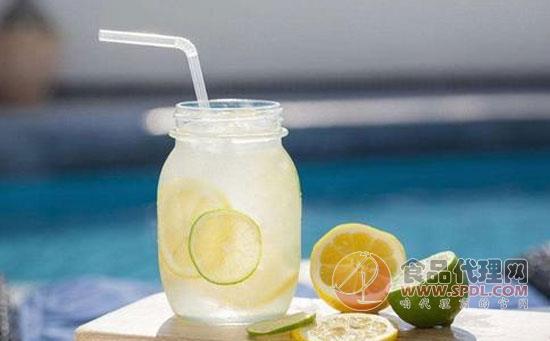 隔夜柠檬水可以喝吗