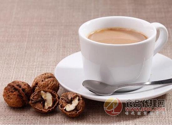 白咖啡的热量高吗