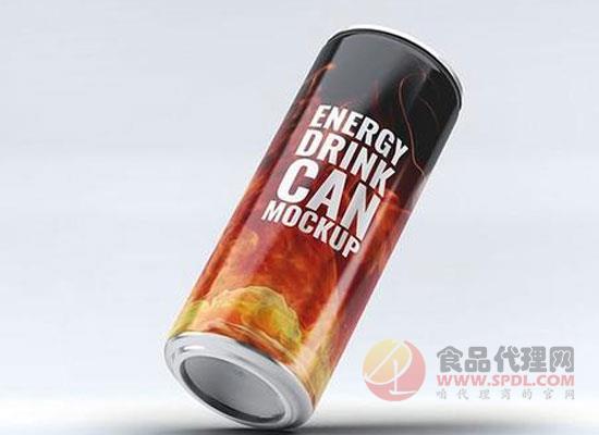 孕妇能喝功能性饮料吗