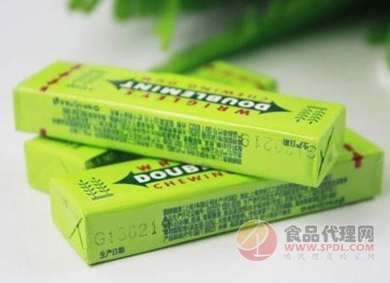 綠箭攜手新代言亮相上海快閃店