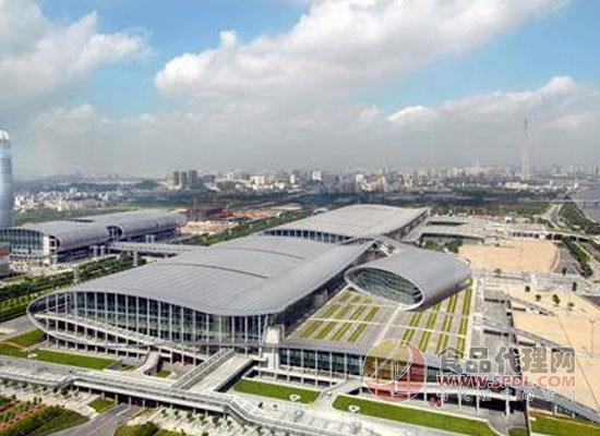 2020第20届广州国际食品展暨进口食品展览会联系方式
