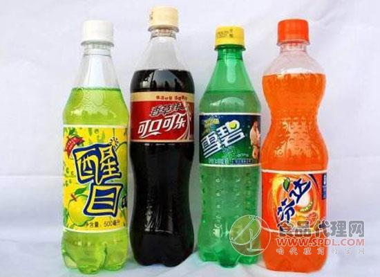 喝饮料吃水果会导致酒驾吗