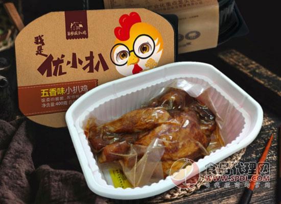 鄉盛扒雞價格是多少