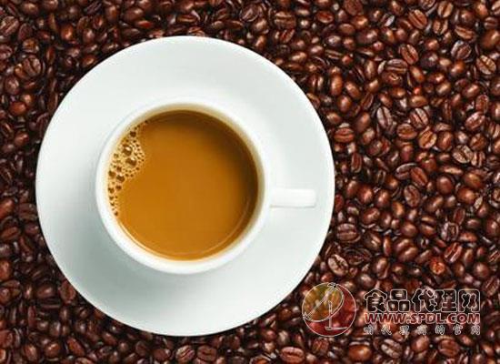 "OYO酒店瞄准咖啡领域,""芬然咖啡""门店落地西安"