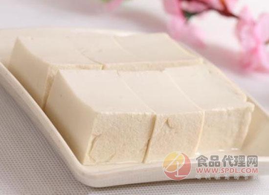 豆腐吃太多会怎么样