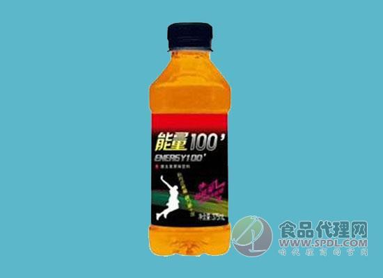 百仕露维生素果味饮料