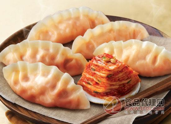 必品阁饺子价格是多少