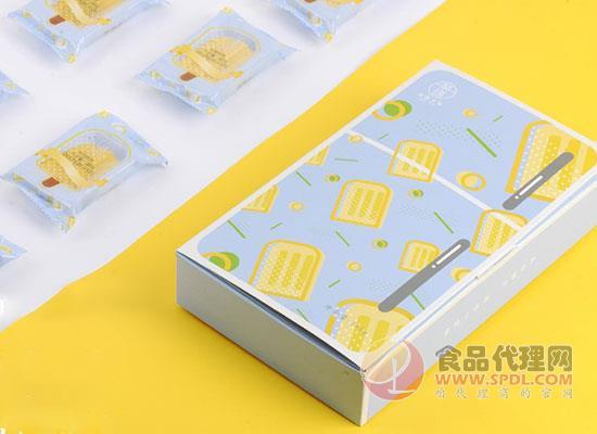 榮錦本味小冰糕圖片