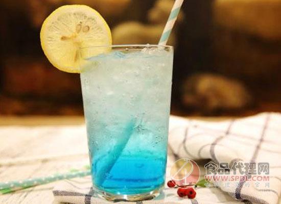 可口可樂收購意大利氣泡水品牌Lurisia