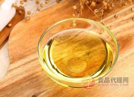 越南食用油市場發展良好,引來眾多投資者圍觀
