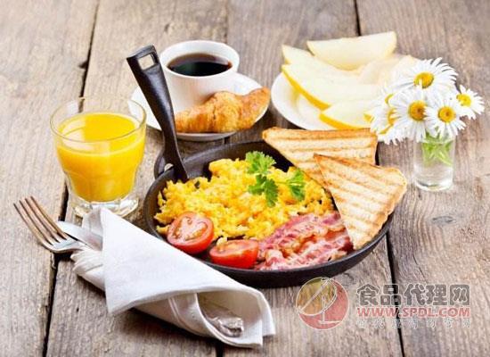 營養餐圖片