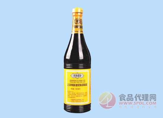 梅林醬油價格是多少