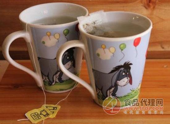 抹茶玄米茶能减肥吗