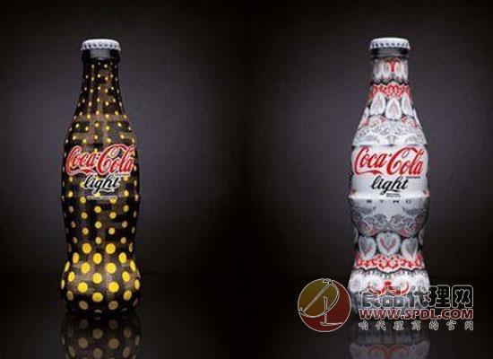 持续发力,可口可乐半年连续推出两款运动饮料