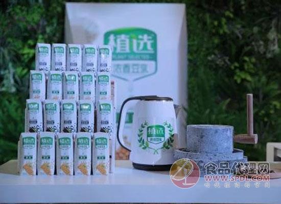 """伊利植选豆乳牵手漫咖啡,开启""""餐饮战略""""新布局"""