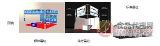 2020中国济南国际进口食品及饮品博览会