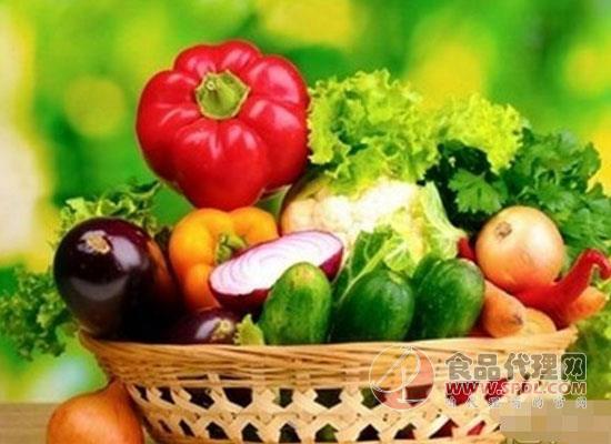食用農產品圖片