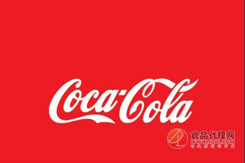 可口可樂第三季度營收95億美元