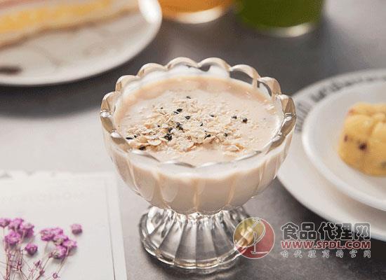 惠丰优牧俄罗斯风味炭烧酸奶价格是多少