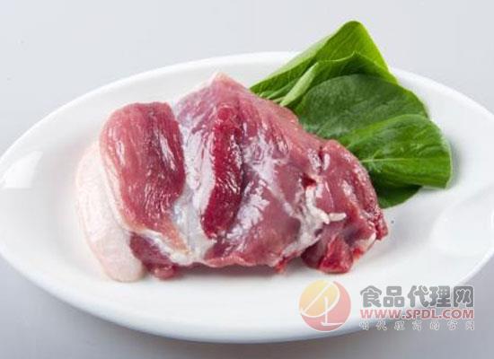 好消息,全国猪肉价格连降5日