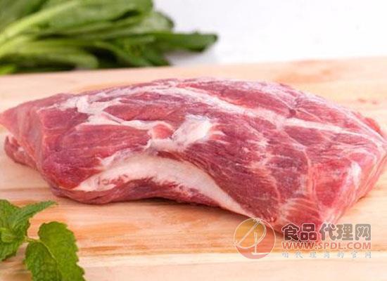 人造肉在电商平台已经上架,你想吃吗