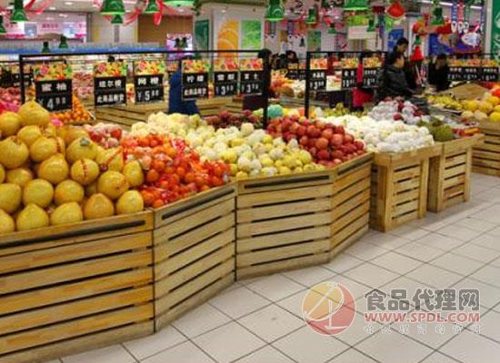 南岸區市場監管局啟動食品安全專項抽檢工作