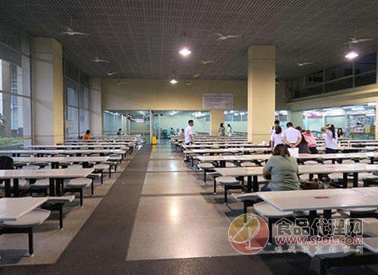 江苏发布疫情期间单位食堂食品安全管理通告