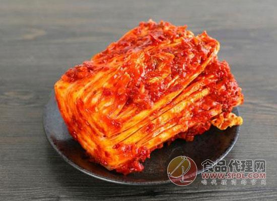 河南省市场监督管理局关于33批次食品不合格情况的通告