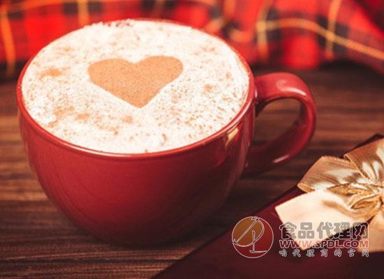 咖啡黄糖和白糖的区别在哪里