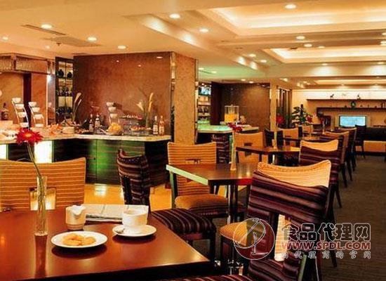 杭州市食品安全抽檢結果出爐