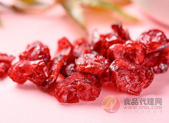 貝樂滋蔓越莓干