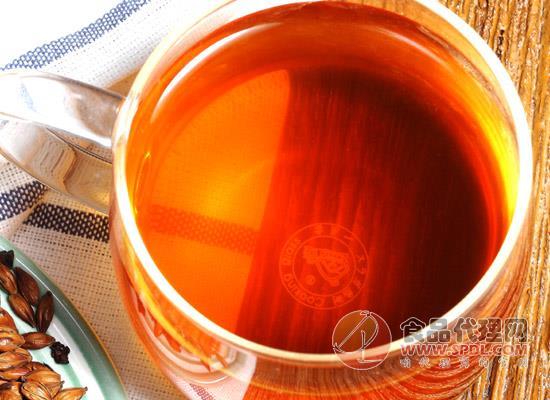 貢苑大麥茶多少錢