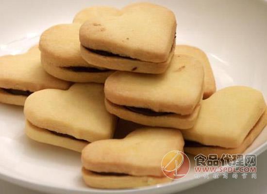 深圳市市场监督管理局食品安全抽样检验管理规定政策解读