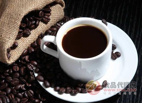 塞納左岸速溶咖啡