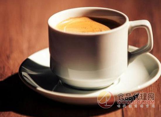 減肥期間能喝速溶咖啡嗎