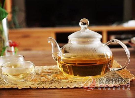 大麥茶減肥嗎