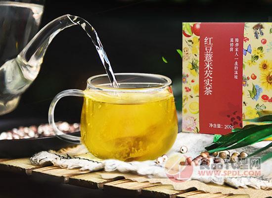 喜樂田園薏仁茶價格是多少