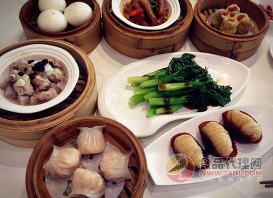 江蘇省運動營養食品生產許可審查細則公布